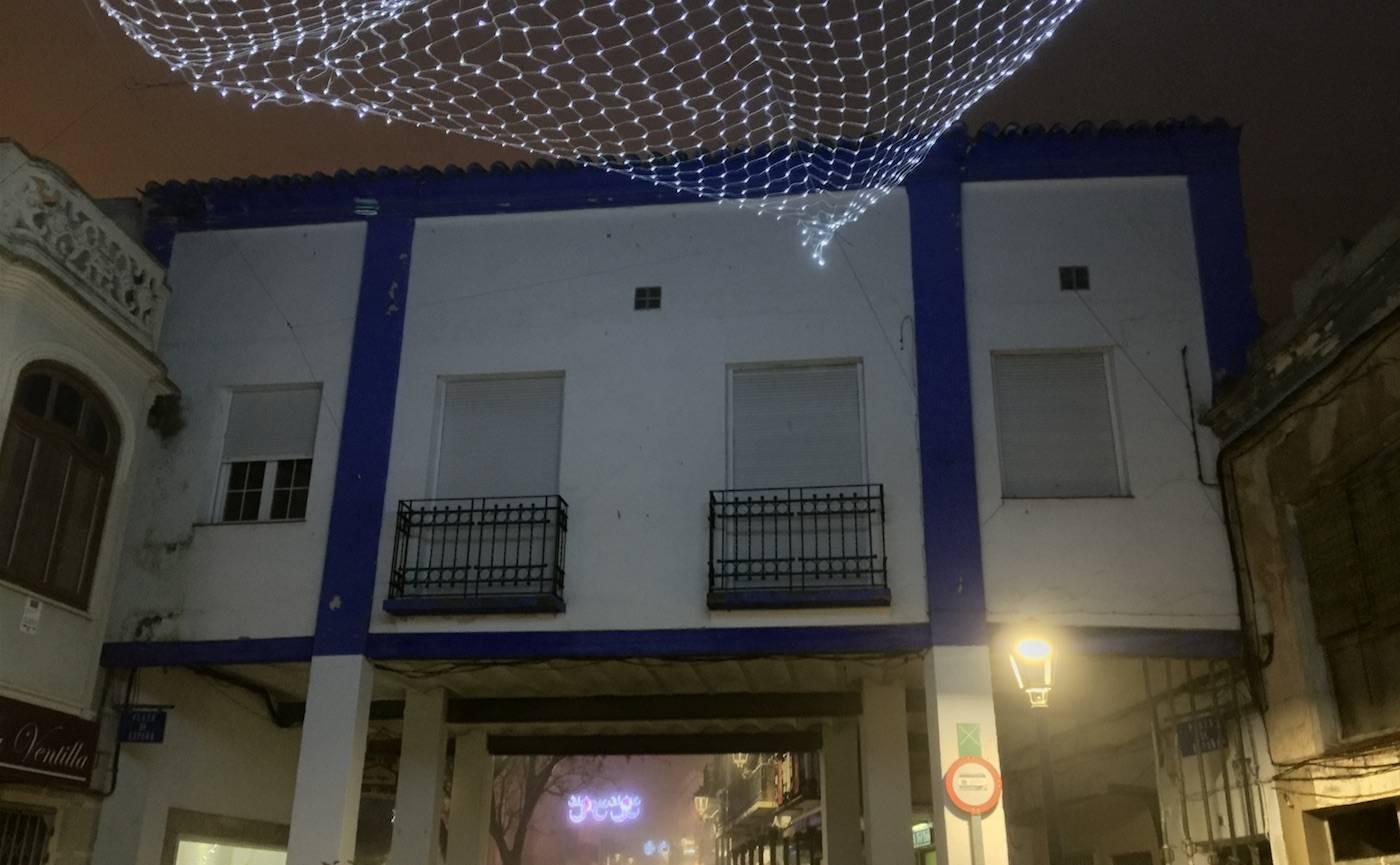 edificio casino herencia - El Casino de Herencia ya es de todos los herencianos