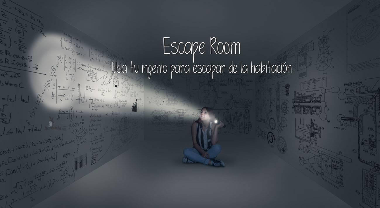 habitacion-escape-room-herencia