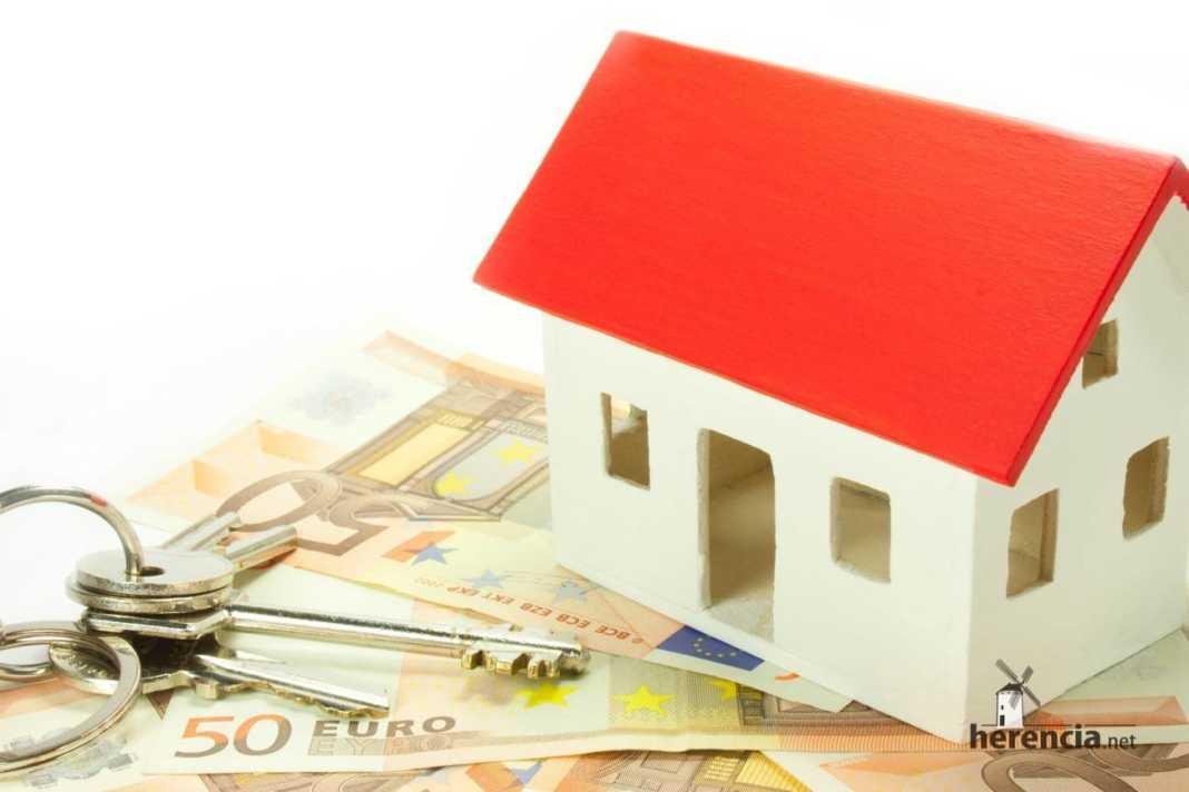 impuestos ibi catastrazo 1068x712 - ¿Cómo afecta la subida del IBI a Herencia (Ciudad Real)?