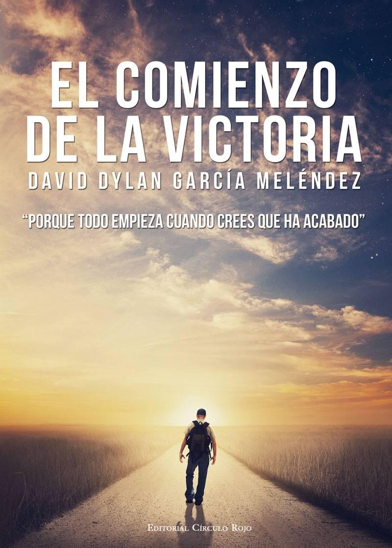 libro-el-comienzo-de-la-victoria