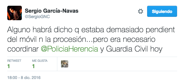 twitter-alcalde-de-herencia-coordina-policia-y-guardia-civil