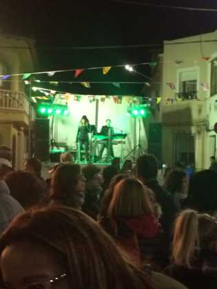 Fotografías de la festividad de san Antón en Herencia 16
