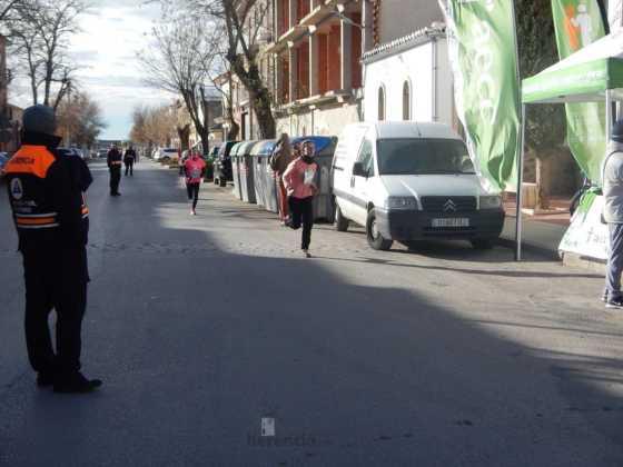 carrera popular 2017 san anton 24 560x420 - Fotografías de la Carrera popular de San Antón contra el cáncer