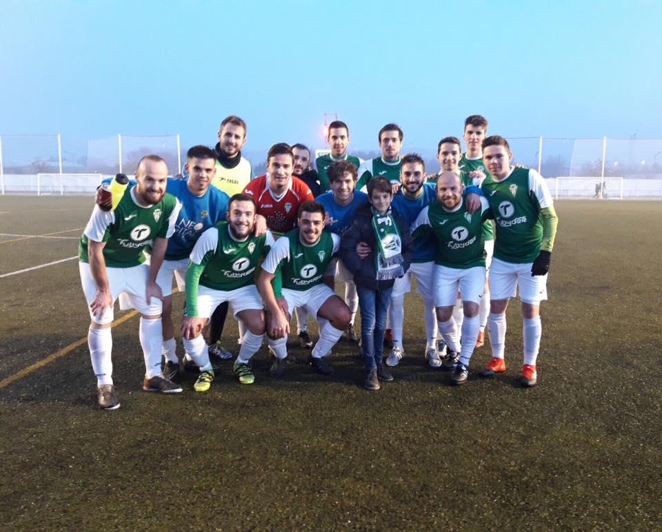 equipo-herencia-futbol-en-partido-yebenes