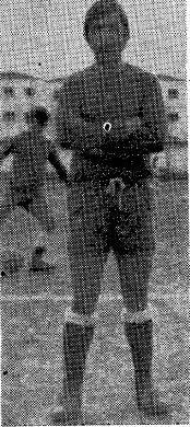 Jose Antonio Gallego Jimenez Puntero