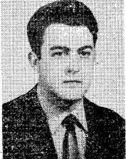 Don Terencio Romero Arroyo