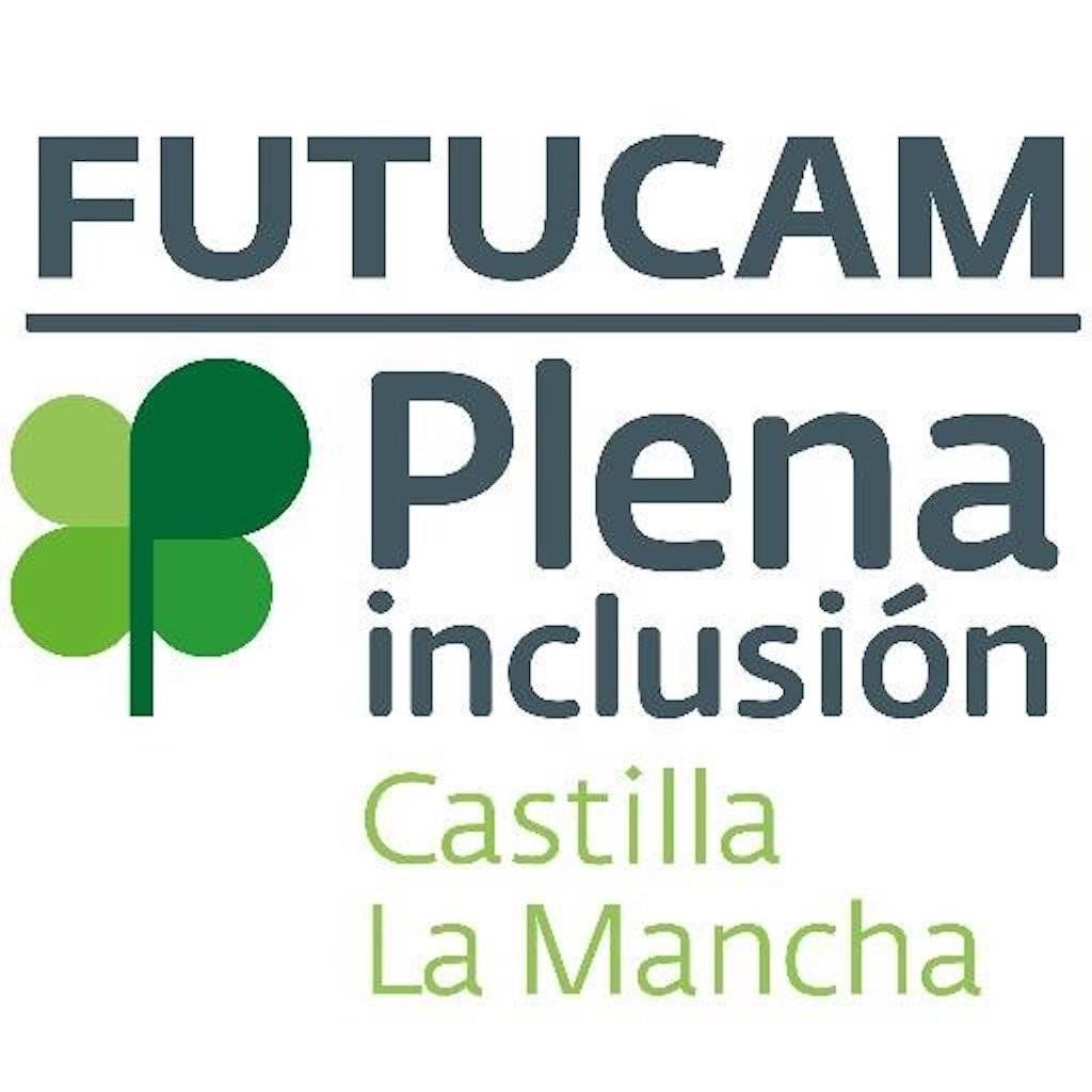 """Futucam plena inclusion - """"Juntos Suma-Mos"""" charla de sensibilización de materia de Voluntariado Tutelar"""