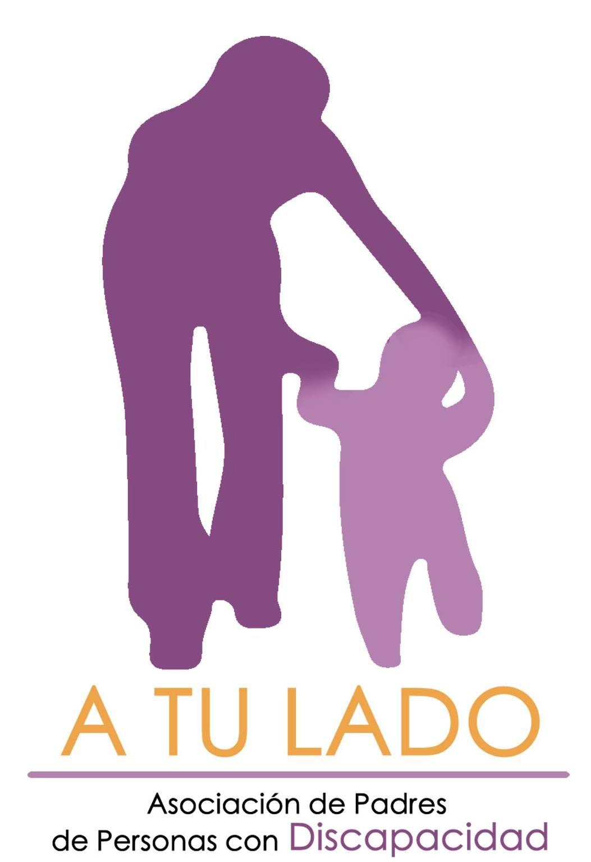 logo asociacion a tu lado - La Chirigota Los Pelendengues organiza de nuevo una gala benéfica el próximo 18 de febrero