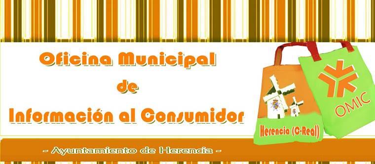oficina informacion consumidor herencia - La OMIC en Herencia resuelve el 92% de las consultas recibidas