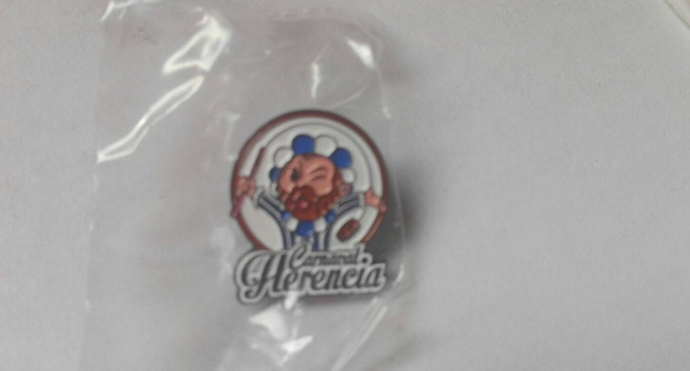pin de perle carnaval de herencia - #carnavaldeHerencia una plataforma de difusión de tradiciones, productos, cultura...