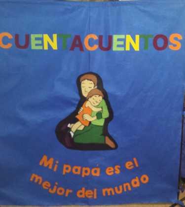 San José volvió a ser protagonista en Herencia un 19 de marzo más 26