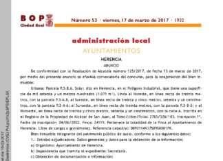 Anunio_BOP_Herencia_17-03-2017