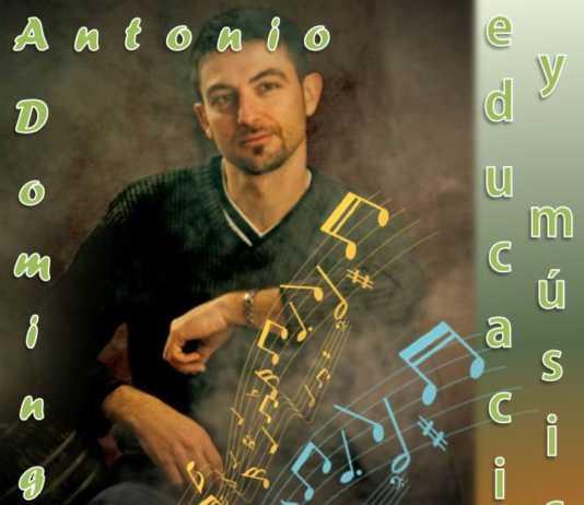 Encuentro_Antonio_Domingo