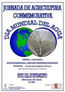 Charla-coloquio_Agua