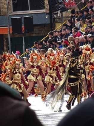 Desfile 2017 Ofertorio del Carnaval de Herencia 118 315x420 - Fotografías del Ofertorio de Carnaval de Herencia 2017