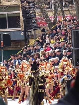 Desfile 2017 Ofertorio del Carnaval de Herencia 119 315x420 - Fotografías del Ofertorio de Carnaval de Herencia 2017