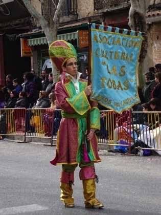 Desfile 2017 Ofertorio del Carnaval de Herencia 151 315x420 - Fotografías del Ofertorio de Carnaval de Herencia 2017