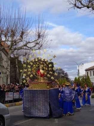 Desfile 2017 Ofertorio del Carnaval de Herencia 187 315x420 - Fotografías del Ofertorio de Carnaval de Herencia 2017