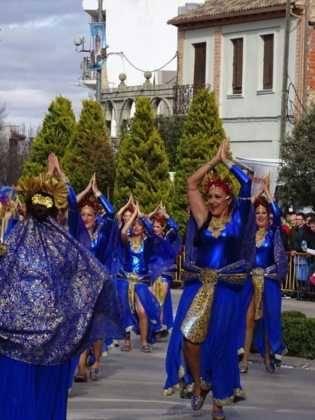 Desfile 2017 Ofertorio del Carnaval de Herencia 189 315x420 - Fotografías del Ofertorio de Carnaval de Herencia 2017