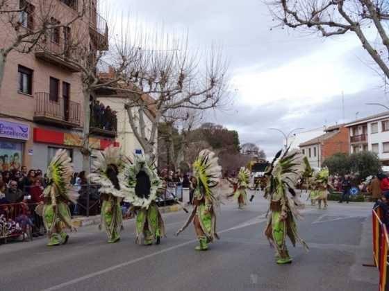 Desfile 2017 Ofertorio del Carnaval de Herencia 251 560x420 - Fotografías del Ofertorio de Carnaval de Herencia 2017
