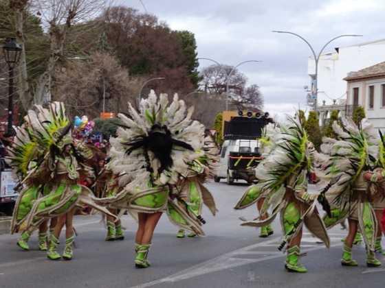 Desfile 2017 Ofertorio del Carnaval de Herencia 255 560x420 - Fotografías del Ofertorio de Carnaval de Herencia 2017