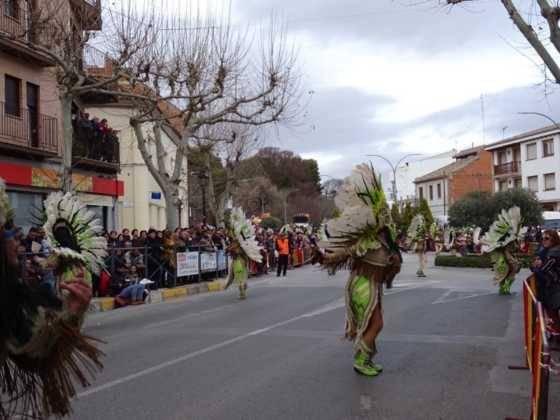 Desfile 2017 Ofertorio del Carnaval de Herencia 264 560x420 - Fotografías del Ofertorio de Carnaval de Herencia 2017