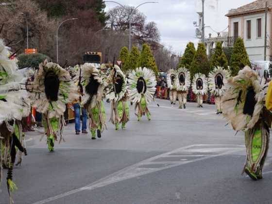 Desfile 2017 Ofertorio del Carnaval de Herencia 272 560x420 - Fotografías del Ofertorio de Carnaval de Herencia 2017