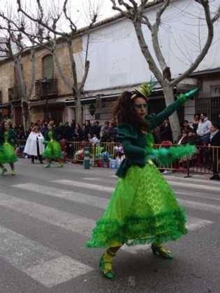 Desfile 2017 Ofertorio del Carnaval de Herencia 284 315x420 - Fotografías del Ofertorio de Carnaval de Herencia 2017