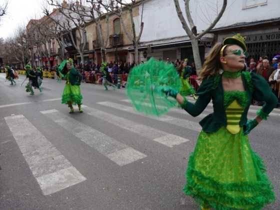 Desfile 2017 Ofertorio del Carnaval de Herencia 291 560x420 - Fotografías del Ofertorio de Carnaval de Herencia 2017