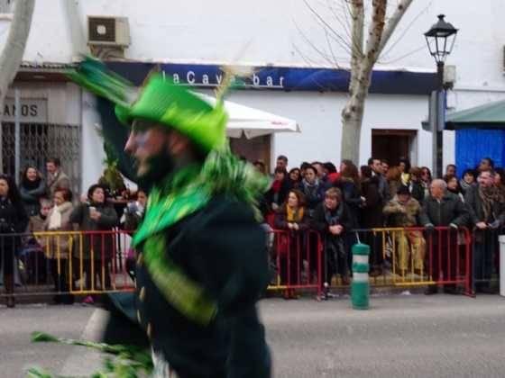 Desfile 2017 Ofertorio del Carnaval de Herencia 299 560x420 - Fotografías del Ofertorio de Carnaval de Herencia 2017