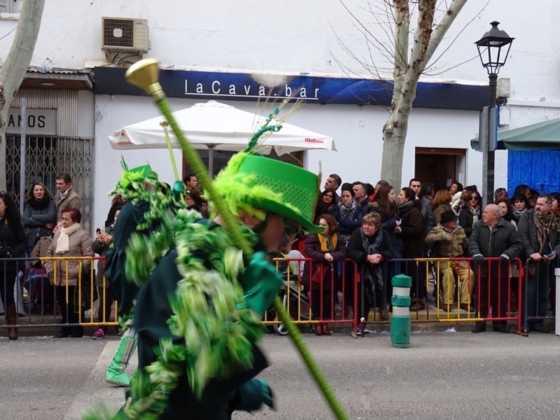 Desfile 2017 Ofertorio del Carnaval de Herencia 300 560x420 - Fotografías del Ofertorio de Carnaval de Herencia 2017