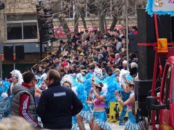 Desfile 2017 Ofertorio del Carnaval de Herencia 305 560x420 - Fotografías del Ofertorio de Carnaval de Herencia 2017