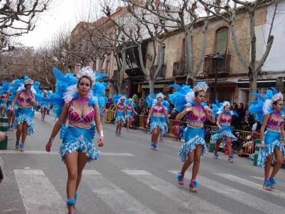 Desfile 2017 Ofertorio del Carnaval de Herencia 306 560x420 - Fotografías del Ofertorio de Carnaval de Herencia 2017