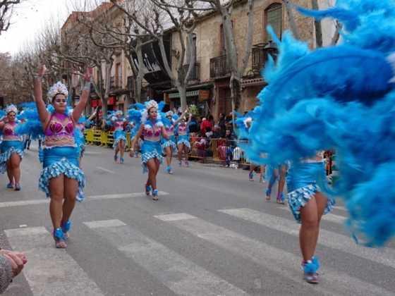 Desfile 2017 Ofertorio del Carnaval de Herencia 307 560x420 - Fotografías del Ofertorio de Carnaval de Herencia 2017