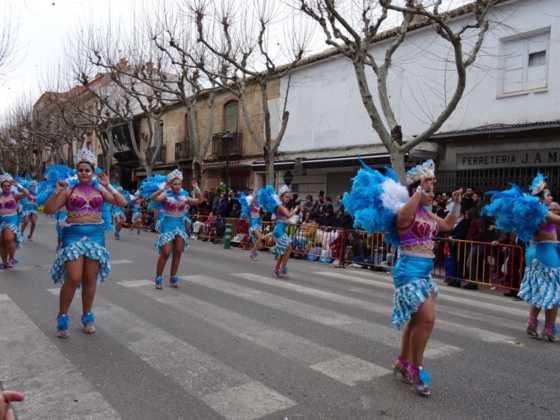 Desfile 2017 Ofertorio del Carnaval de Herencia 311 560x420 - Fotografías del Ofertorio de Carnaval de Herencia 2017