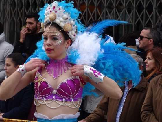 Desfile 2017 Ofertorio del Carnaval de Herencia 312 560x420 - Fotografías del Ofertorio de Carnaval de Herencia 2017