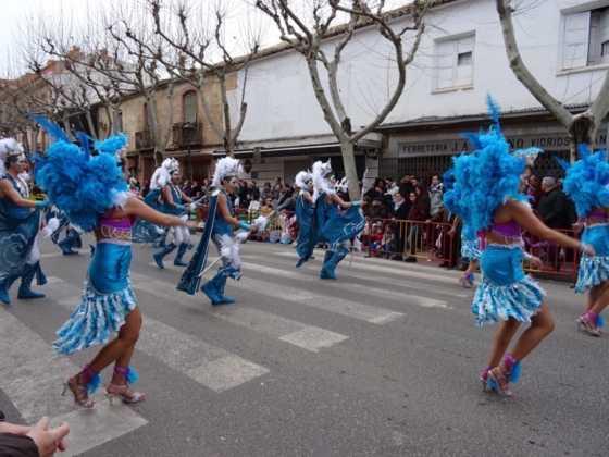 Desfile 2017 Ofertorio del Carnaval de Herencia 314 560x420 - Fotografías del Ofertorio de Carnaval de Herencia 2017