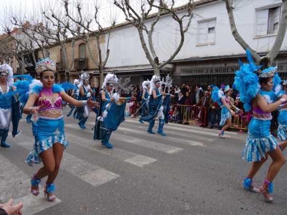 Desfile 2017 Ofertorio del Carnaval de Herencia 315 560x420 - Fotografías del Ofertorio de Carnaval de Herencia 2017