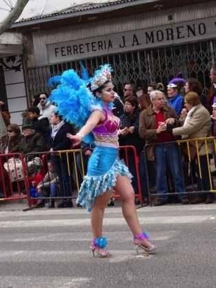 Desfile 2017 Ofertorio del Carnaval de Herencia 318 315x420 - Fotografías del Ofertorio de Carnaval de Herencia 2017