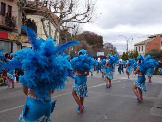 Desfile 2017 Ofertorio del Carnaval de Herencia 323 560x420 - Fotografías del Ofertorio de Carnaval de Herencia 2017