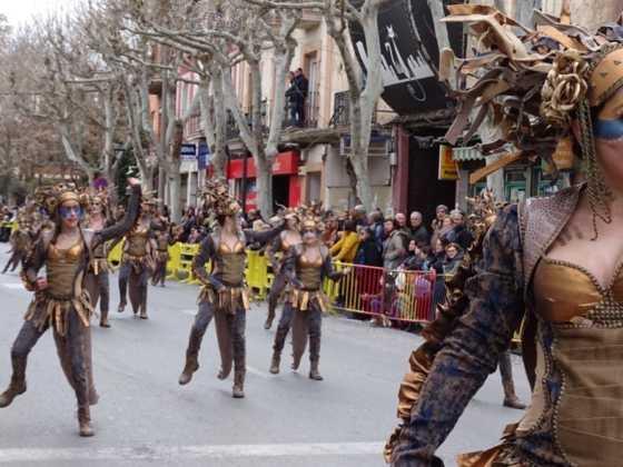 Desfile 2017 Ofertorio del Carnaval de Herencia 341 560x420 - Fotografías del Ofertorio de Carnaval de Herencia 2017