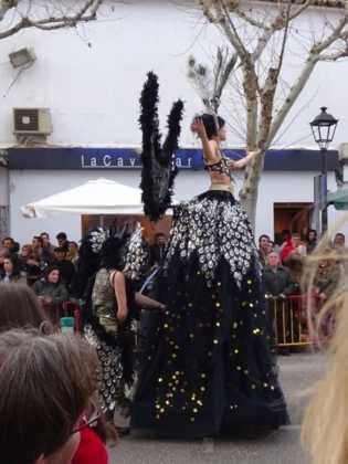 Desfile 2017 Ofertorio del Carnaval de Herencia 388 315x420 - Fotografías del Ofertorio de Carnaval de Herencia 2017