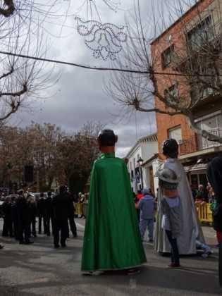 Desfile 2017 Ofertorio del Carnaval de Herencia 39 315x420 - Fotografías del Ofertorio de Carnaval de Herencia 2017