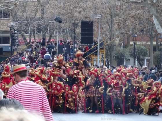 Desfile 2017 Ofertorio del Carnaval de Herencia 480 560x420 - Fotografías del Ofertorio de Carnaval de Herencia 2017