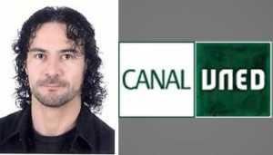 Andrés Carmona, profesor de Hermógenes habla en Radio 3 1