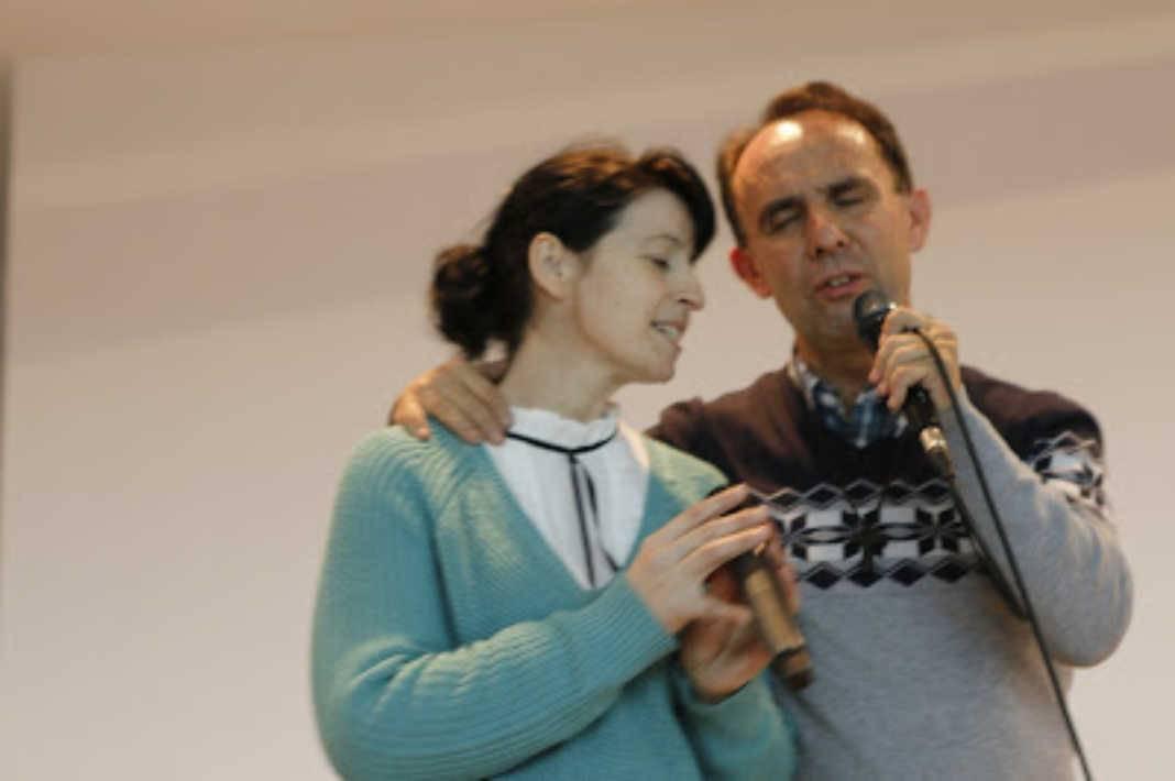 Cis Adar dará un concierto en Carrión de Calatrava 3