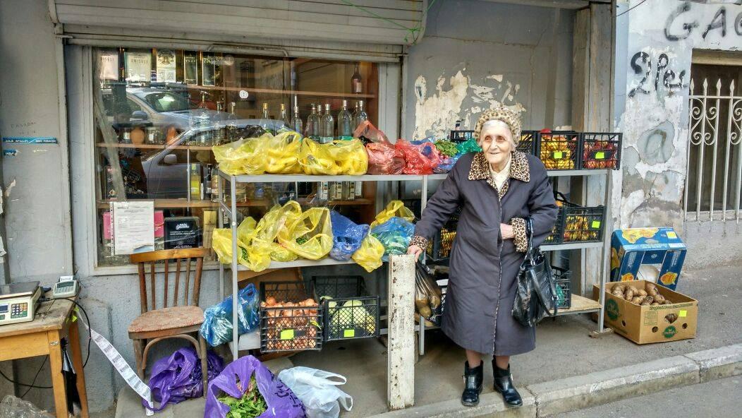 IMG 20170408 WA0006 - Perlé dolorido atravesando Armenia