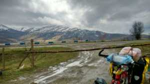Perlé por el Mundo etapas 149 150 151 152 153 154 155 29 300x169 - Perlé dolorido atravesando Armenia