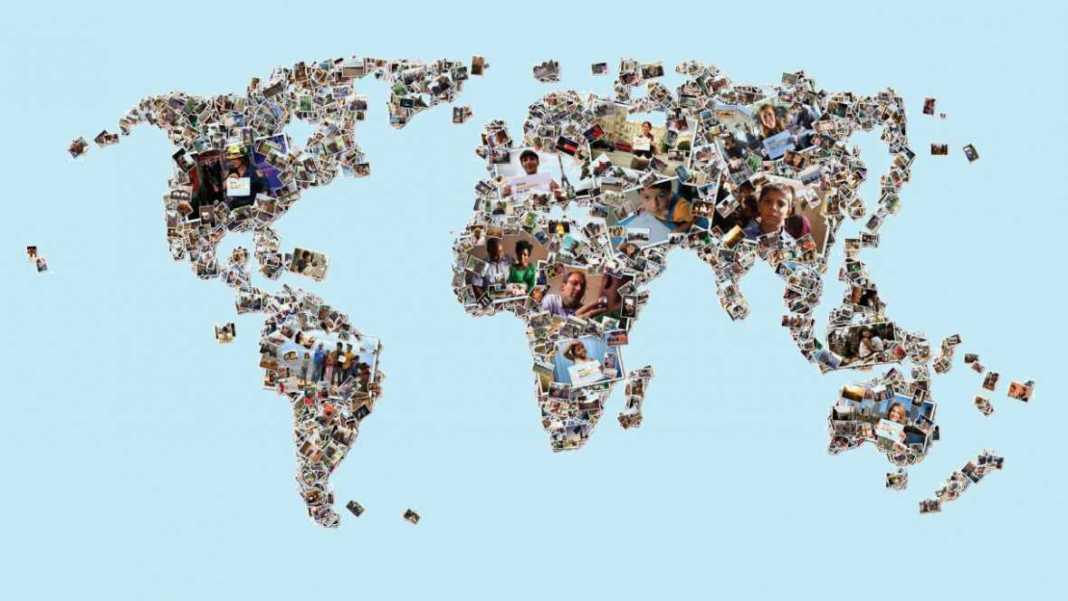 cooperación 1068x601 - Diputación abre su convocatoria de becas a cooperantes 2017