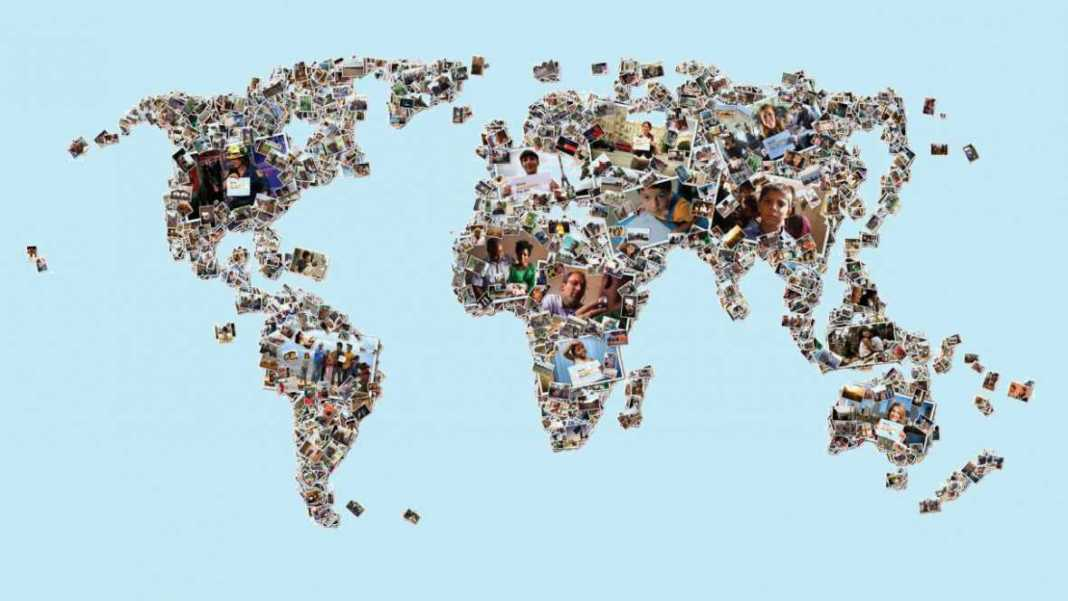 Diputación abre su convocatoria de becas a cooperantes 2017 1